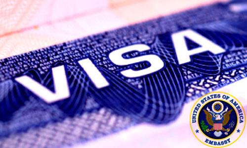 Como tirar o visto americano USA