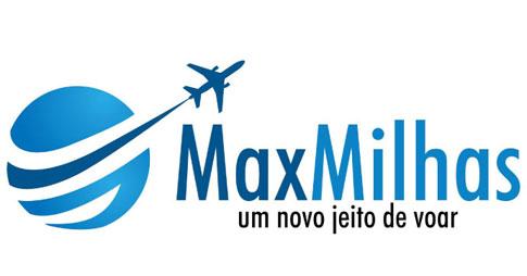 O site MaxMilhas é confiável?