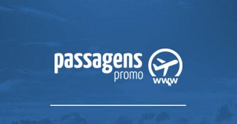 O site Passagens Promo é confiável?