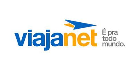 O site ViajaNet é confiável?