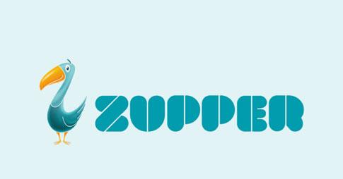 O site Zupper é confiável?O site Zupper é confiável?O site Zupper é confiável?O site Zupper é confiável?O site Zupper é confiável?O site Zupper é confiável?