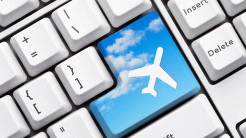 Como comprar passagens aéreas pelo site da LATAM