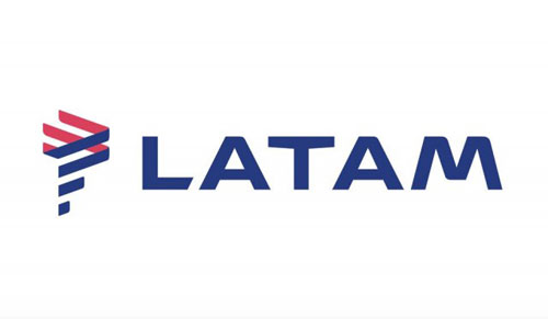 Como funcionam as regras de bagagem da LATAM
