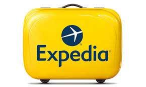 O site Expedia é confiável?