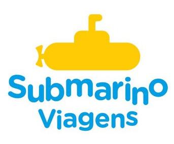 O site Submarino Viagens é confiável?