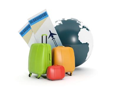 É preciso fazer seguro viagem para viajar para a Europa?