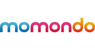 O site Momondo Passagens Aéreas é confiável?