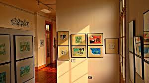Museus de Valparaíso